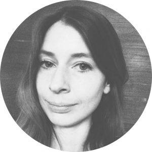 Joanna Staniszewski, Art Director