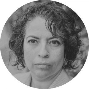 Mireya S. Vela, Managing Editor